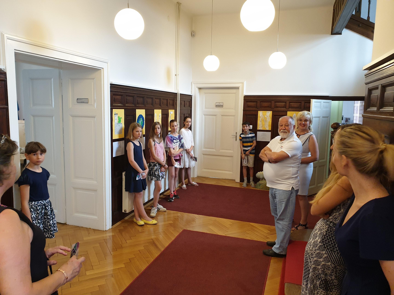 razstava-od-dnevu-drc5beavnosti-junij-2019-slo-6